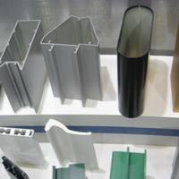 铝材价格低铝材厂家 直销