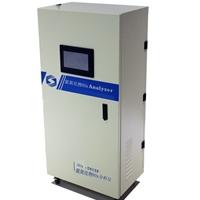 氮氧化物分析仪测氧含量厂家直售