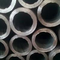 宝钢SA-210C内螺纹钢管用途 水冷壁钢管
