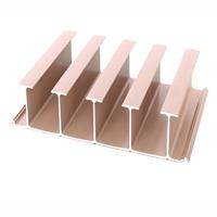 兴发冷藏集装箱用铝板材