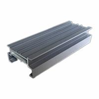 佛山工业铝型材批发