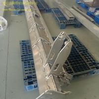 铝合金配件焊接加工