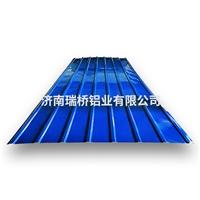 压型铝板优缺点 保温压型铝板有哪些优势