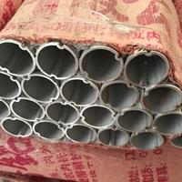 鋁管生產廠家