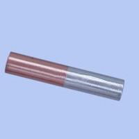 HA銅及銅合金低成本化學鍍錫液