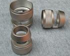 HA锌及锌合金快速化学镀镍液