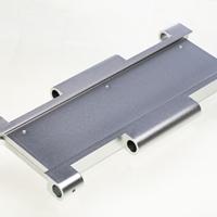 CNC精密机械零件加工厂家