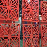 廊坊雕刻铝单板订做  雕花铝天花供应厂家