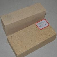 高铝砖,一级高铝砖,二级高铝砖,三级高铝砖