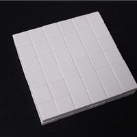 耐磨陶瓷衬片电厂水泥厂制粉系统用