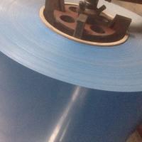 保温铝卷瓦楞铝板彩涂铝卷厂家