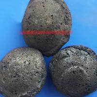 普茵沃潤鐵碳填料