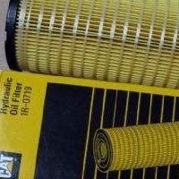 供應1R-0719卡特濾芯品質優良