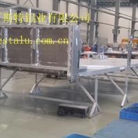 6061铝合金铝管焊接