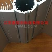 江苏 工业铝材散热器定制生产