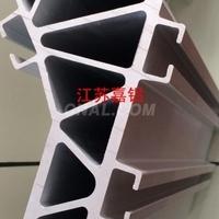 江苏嘉铝 轨道车辆铝型材大量生产