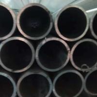铝型材挤压厂家 6061热挤压铝圆管