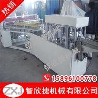 全自动一次性台布折叠机,台布折叠机