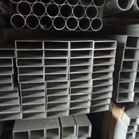 6063 工业铝型材