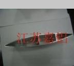 扬州 建筑型材专业生产制造