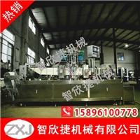 一次性棉签包装机 进口棉签包装机