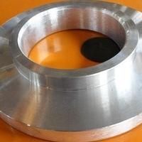 南京 鋁鑄鍛件專業生產制造