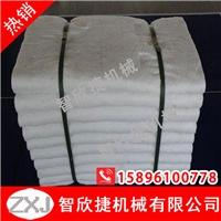 纤维模块折叠机 岩棉折叠机 陶瓷纤维折叠机
