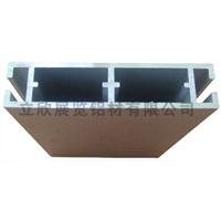 方铝棒 铝扁条 铝条 扁铝 各种材质均有现货