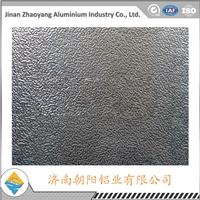 新聞資訊劉寧說橘皮(桔皮)√鋁板的特性