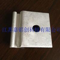 扬州 装饰型材批量生产