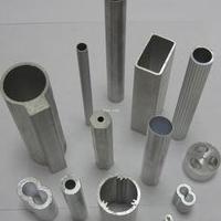 供应无缝铝管