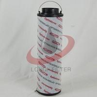1000RV2101液壓油濾芯價格好