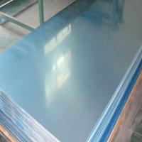 山东优质3004屋面铝镁锰彩涂铝卷 氟碳涂层