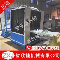 硅油纸折叠机 硅油纸连续抽取折叠机
