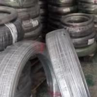 6063半硬铝线、环保氧化铝线