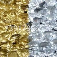 新建筑裝飾材料CYMAT泡沫鋁板