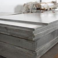 AL1050拉伸铝板
