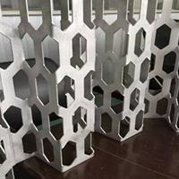 扬州4S店外墙长城铝板装潢木纹长城铝板厂家