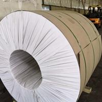 0.6毫米合金防腐保温铝皮