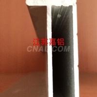 无锡 太阳能型材批量生产制造