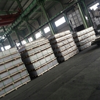 铝板厂家合金铝板厂家