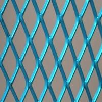 南昌烤漆铝网板装潢  外墙幕墙铝网板供应商