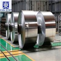 洛阳铝棒经销商 热处理6061高韧性铝板