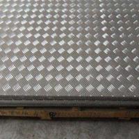 专业供应蜂窝铝板
