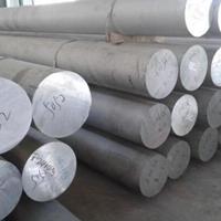 環保5083耐腐蝕鋁棒