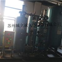氮氣機維修保養的內容