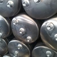 生产加工各种规格型号铝板