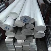 2024六角鋁棒,環保研磨鋁棒