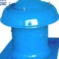 軸流屋頂風機廠家,價格,型號