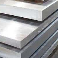 西安5052-H34铝板